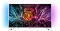 Телевизор Philips 43PUS6501