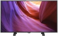 Фото - LCD телевизор Philips 55PUH4900