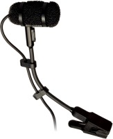Микрофон Superlux PRA383TQG