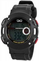 Фото - Наручные часы Q&Q M064J001Y