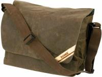 Фото - Сумка для камеры Domke F-833 Large Messenger Bag