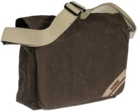 Сумка для камеры Domke F-832 Medium Messenger Bag