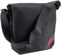 Сумка для камеры Domke F-831 Small Messenger Bag