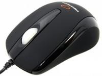 Мышь Esperanza EM115