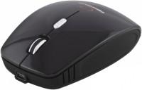 Мышь Esperanza EM121