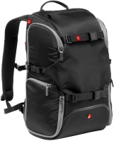 Сумка для камеры Manfrotto Advanced Travel Backpack