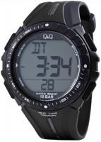 Фото - Наручные часы Q&Q M102J001Y