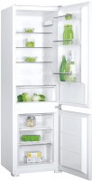 Встраиваемый холодильник Interline IBC 250