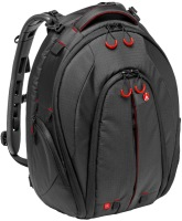 Фото - Сумка для камеры Manfrotto Pro Light Camera Backpack Bug-203 PL