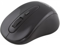 Мышь Esperanza XM104