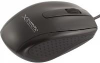 Мышь Esperanza XM110