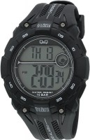 Наручные часы Q&Q M121J003Y