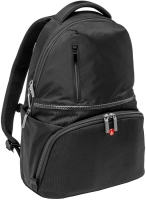 Фото - Сумка для камеры Manfrotto Advanced Active Backpack I