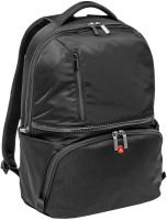 Сумка для камеры Manfrotto Advanced Active Backpack II