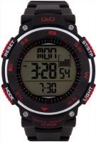 Фото - Наручные часы Q&Q M124J001Y