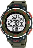 Фото - Наручные часы Q&Q M124J003Y