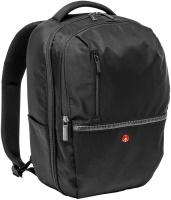 Фото - Сумка для камеры Manfrotto Advanced Gear Backpack Large