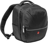 Фото - Сумка для камеры Manfrotto Advanced Gear Backpack Small