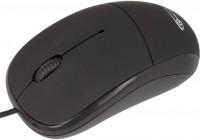 Мышь Gemix GM120