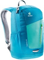 Фото - Рюкзак Deuter StepOut 12
