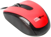 Мышь Maxxtro Mc-325
