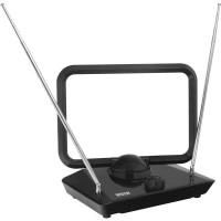 ТВ антенна Mystery MANT-50TV