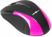Мышь Maxxtro Mr-401