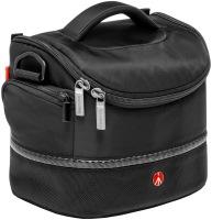 Фото - Сумка для камеры Manfrotto Advanced Shoulder Bag V