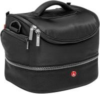 Фото - Сумка для камеры Manfrotto Advanced Shoulder Bag VII