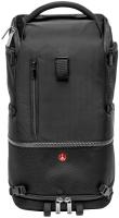 Сумка для камеры Manfrotto Advanced Tri Backpack Medium