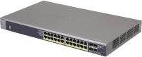 Коммутатор NETGEAR GSM7224P