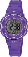 Наручные часы Q&Q M149J003Y