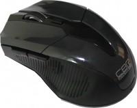 Мышь CBR CM-544