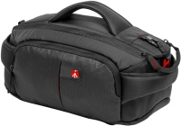 Сумка для камеры Manfrotto Pro Light Video Camera Case CC-191 PL