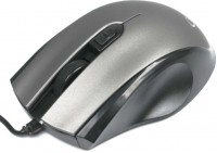 Мышь Gembird MUS-106