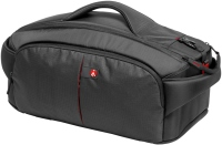 Сумка для камеры Manfrotto Pro Light Video Camera Case CC-195 PL