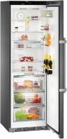 Фото - Холодильник Liebherr KBbs 4350