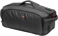 Фото - Сумка для камеры Manfrotto Pro Light Video Camera Case CC-197 PL