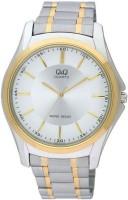 Фото - Наручные часы Q&Q Q206J401Y