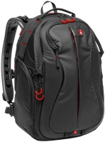 Сумка для камеры Manfrotto Pro Light Backpack MiniBee-120 PL