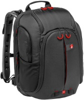 Фото - Сумка для камеры Manfrotto Pro Light Backpack MultiPro-120 PL