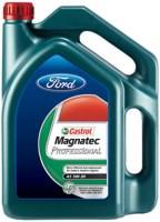 Моторное масло Castrol Magnatec Professional A5 5W-30 4L