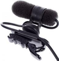 Микрофон DPA 4080-BM