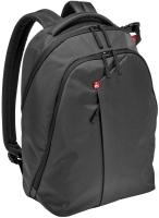 Сумка для камеры Manfrotto NX Backpack