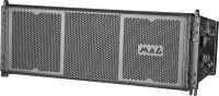 Акустическая система MAG Wave 10