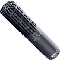 Микрофон DPA 2011C