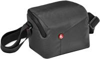 Фото - Сумка для камеры Manfrotto NX Shoulder Bag CSC