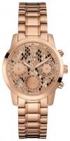 Наручные часы GUESS W0448L9