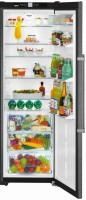 Фото - Холодильник Liebherr SKBbs 4210