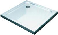 Душевой поддон Aqua-World ST9090Q